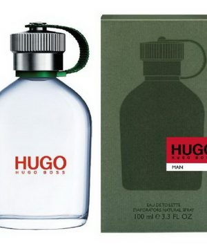 هوگو باس مردانه