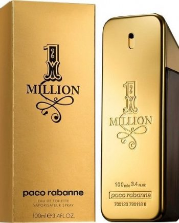 وان میلیون